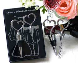 cool wedding presents wedding gifts wedding gifts wedding ideas and inspirations