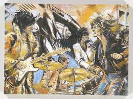 wood artwork for sale ronnie wood artwork for sale at auction ronnie wood