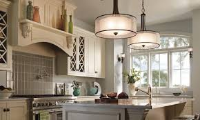Overstock Kitchen Faucets by Tips On Buying Home Lighting Fixtures Overstock Com