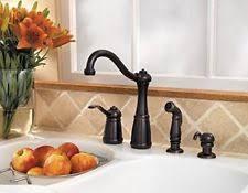 Price Pfister Avalon Kitchen Faucet Price Pfister Kitchen Faucet Ebay