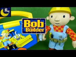 bob builder vtech laptop dancing bob action plush toys