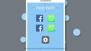 huawei designs app app huawei p10 p10 plus