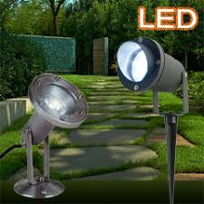 Led Outdoor Garden Lights Garden Design Garden Design With Led Garden Lights Wholesaler