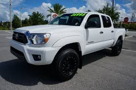 toyota truck dealers used toyota trucks 2018 2019 car release and reviews