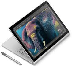 amazon black friday surface deals certified refurbished microsoft surface pro 1 tablet 128 gb dual