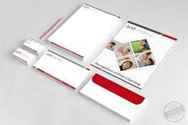 coorporate design the best corporate design company corporate identity is