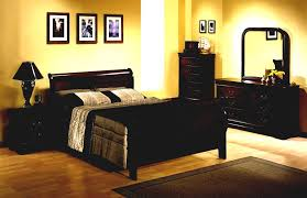 Easy Home Furniture by Tips On Decorating Your Bedroom Bjyoho Com