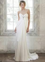Mature Wedding Dresses Short Mature Wedding Dresses All Pictures Top