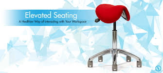 buy best ergonomically correct chairs ergo lab