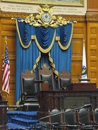 massachusetts house of representatives wikipedia