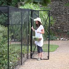 walk in steel fruit and vegetable cages heavy duty fruit cages