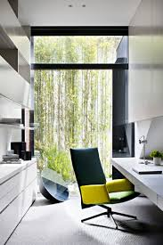 Floor To Ceiling Window Wall To Wall Carpeting Design Tips Architectural Digest