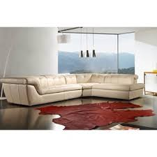 Lowes Living Room Furniture Shop Couches Sofas Loveseats At Lowes
