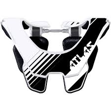 used youth motocross boots atlas new mx prodigy orea kids youth motocross dirt bike bmx mtb