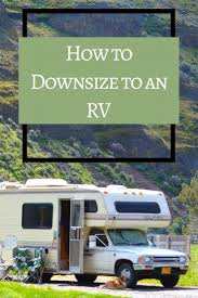 30 best images about rvs on pinterest