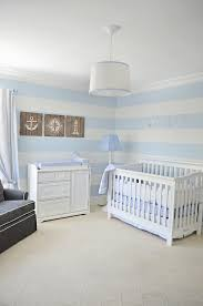 maverick u0027s nautical nursery project nursery
