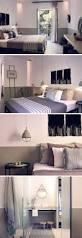 Bedroom Design Like Hotel Skiathos Blu Is A Greek Hotel That Puts A Contemporary Twist On