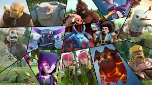 clash of clans wallpapers best clash of clans wallpaper by mason1204 on deviantart