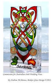 glass design broken glass design home