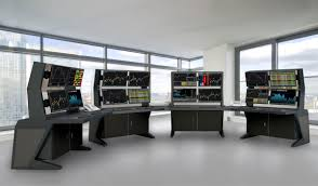 room best control room furniture manufacturers decor modern on