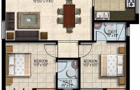 open ranch style house plans internetunblock us internetunblock us sq ft house plans vastu east facing bedroom indian modern small