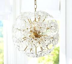 The Italian Chandelier Position Picture Chandelier Modern Black Tag The Italian Chandelier Position