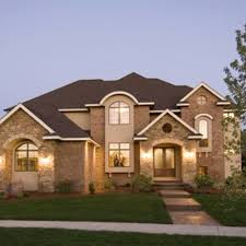 craftsman design homes craftsman ranch house plans with walkout basement beautiful