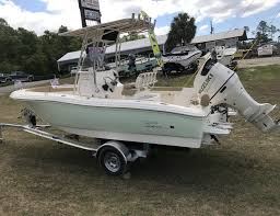 fish u0026 ski boats for sale classifieds