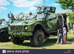 mrap mrap atv stock photos u0026 mrap atv stock images alamy