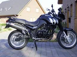 2006 triumph tiger moto zombdrive com