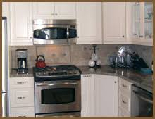 Wholesale Kitchen Cabinets Los Angeles Kitchen Cabinets Wholesale Los Angeles Fair Creative Storage Is