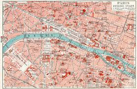 map of leipzig map of central publication of the book meyers konversations