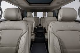 Ford Explorer Bucket Seats - 2017 ford explorer leasing in carson city nv capital ford