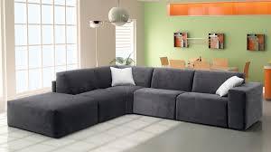 canapé lit pour couchage quotidien canape lit pour couchage permanent maison design hosnya com