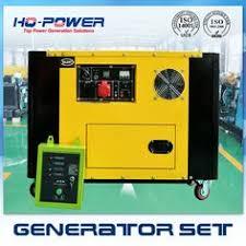 kohler powered diesel 6 0 kva 15ld440 electric start rof this
