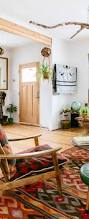 Cool Room Designs 104 Best Bohemian Decor Images On Pinterest Bohemian Decor Free