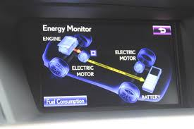 lexus brand battery 2015 lexus rx450h u2013 the luxury cuv pioneer stays calm and carries