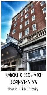 Red Roof Inn Lexington Ky South by 25 Beautiful Lexington Va Hotels Ideas On Pinterest Natural