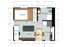 bedroom layout ideas small apartment layout small fantastic apartment living room
