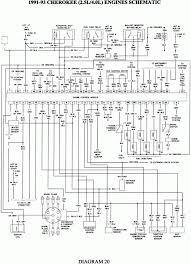 wiring diagram for a 2000 dodge caravan u2013 the wiring diagram