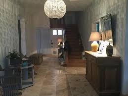 chambre d h es saumur chambres d hôtes bleu agapanthe chambres d hôtes saumur