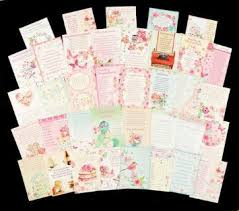 hunkydory crafts buy hunkydory crafts the book of manly moments a6 paper pad