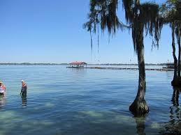 North Carolina lakes images Best 25 north carolina lakes ideas lakes in north jpg