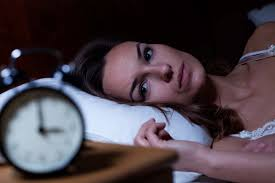 bipolar disorder symptoms you might be ignoring reader u0027s digest