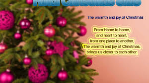 latest christmas sms free text messages quotes hindi