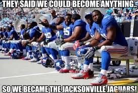 Ny Giants Memes - ny giants decline meme