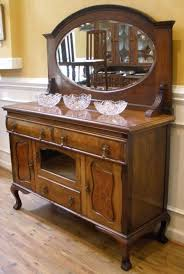 Marble Top Buffet by Sideboards Stunning Victorian Sideboard Buffet Exciting