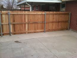 90 best natural privacy and diy fences images on pinterest