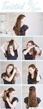 bridal hairstyle ideas elegant wedding hairstyles half up half down tulle u0026 chantilly