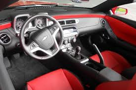 camaro 2012 ss price test drive 2012 chevrolet camaro u s report